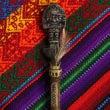 ペルー怪しいペン ペ…