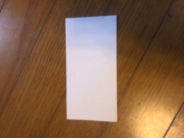 ハート 折り紙:折り紙 オラフ 折り方-ameblo.jp