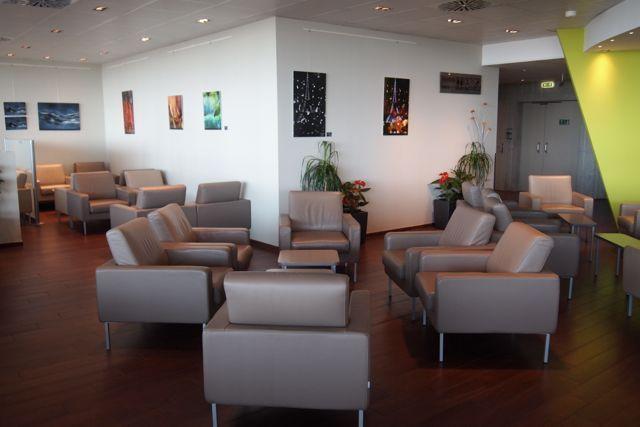 Cielオフィシャルブログ「月に一度の世界スパ&ホテル巡り」Powered by Amebaパリへ@ニース空港ラウンジより