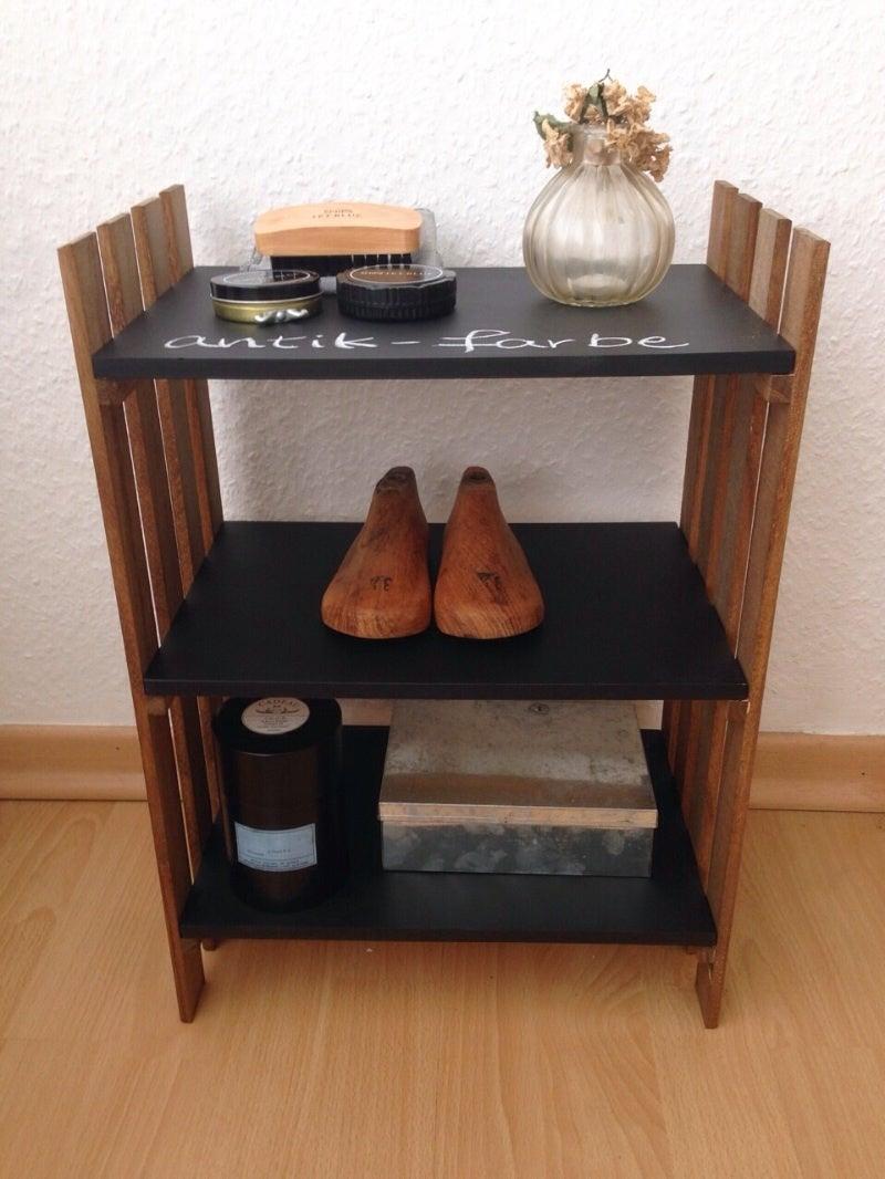 radice. Black Bedroom Furniture Sets. Home Design Ideas