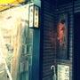 東京都内で接骨院・整…