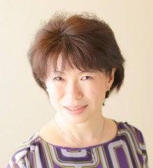 西村芳子さん