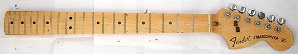 Fender Japan ST72-53