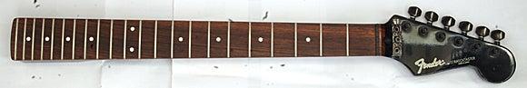 Fender Japan ST-555