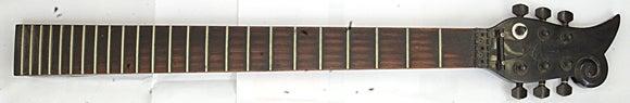 Edwards ES-110