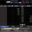6/11 +459円…