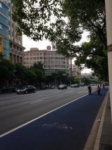 上海古北路