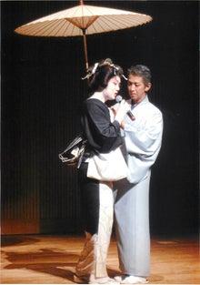 ゲスト北岡ひろしさん02