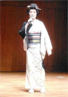 ゲスト北岡ひろしさん01