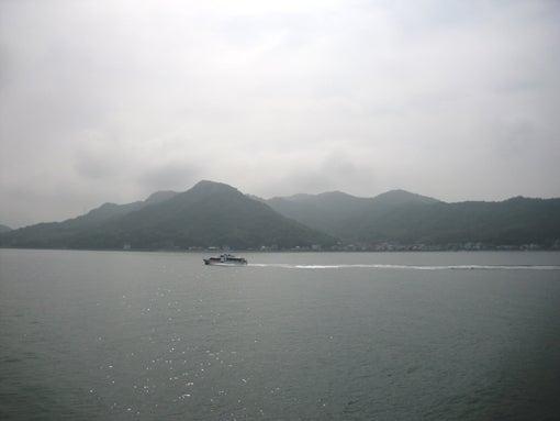 shikoku_15
