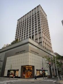 神戸オリエンタルホテル1