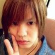 2014.6/13渋…