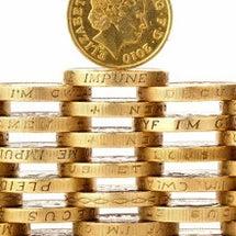お金が貯まる習慣