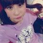 |ω・`)DRP6♡