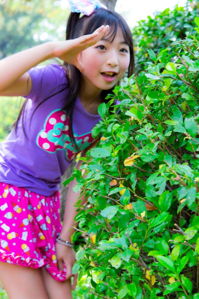 【小中学生】♪美少女らいすっき♪ 349 【天てれ・子役・素人など】©2ch.netYouTube動画>12本 ->画像>356枚