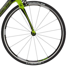 2015 CANNONDALE SYNAPSE CARBON 5 105 | CozyBicycleのブログ
