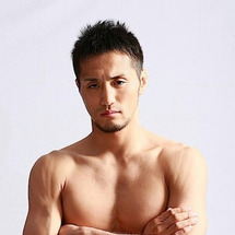 リオン武 MMA打撃…