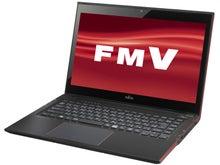 FMV LIFEBOOK UH55M