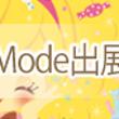 Girls' Mod…