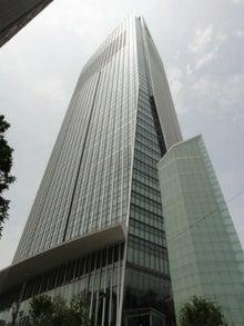 アンダーズ東京3