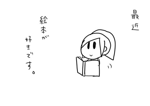 {43C38C52-609A-4E5F-97DE-A8F450AE40E9:01}