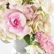 ◆甘い香りのイブピア…