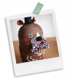 mato_bear
