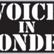 VOICEinWON…