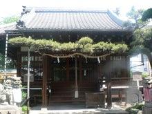 櫻井神社2