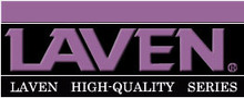 LAVEN.logo