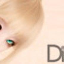 Dika Doll:…