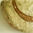 世界一有名なパン屋「…