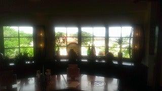 沖縄レストラン1