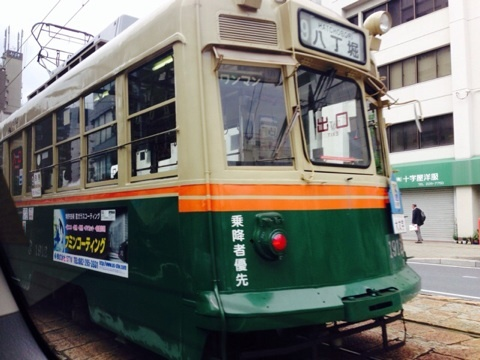 22日は広島カープ 対 北海道日本ハムの交流戦の始球式に出させていただきました。 広島ホームテレビと秋田放送で放送されている天気予報☆