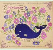 アルバム Cachalot mille baisers ミルベゼ CD 販売