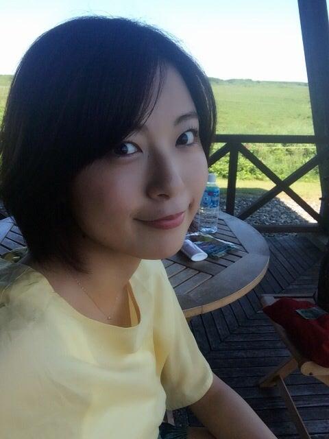 ★★★★ ミスマガ2005・中村優-6 ★★★★YouTube動画>4本 ->画像>232枚
