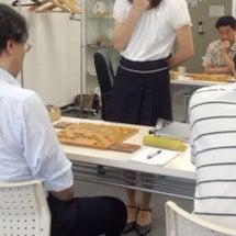 6/27・中倉彰子初…
