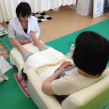 足の健康相談室 よく…