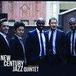 New Centur…