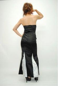 キャバ嬢ドレス 激安ドレス 1,980円 キャバドレス