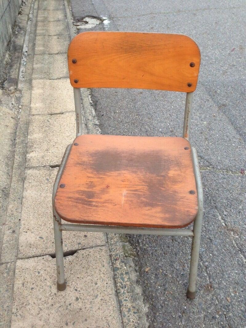 学校の椅子と机 part2fc2>1本 YouTube動画>11本 ->画像>612枚