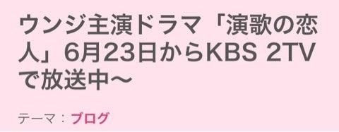 BitClub Network Japan  ビットクラブネットワークジャパン