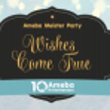 【Ameba Mei…