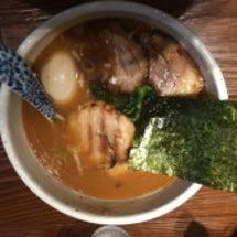 東京都 荒川区 トコ…