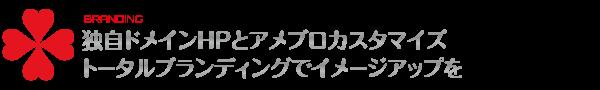 ブランディング_TORU CHANG DESIGN