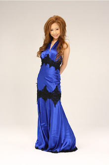 ドレス 通販 激安ドレス 3,980円