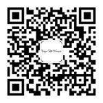 BPF QRコード