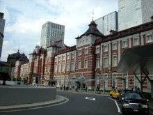 東京でビアンキ2015の展示会♪ ...