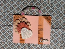 mini_bag