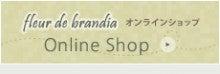 fleur de brandia OnlineShop Top